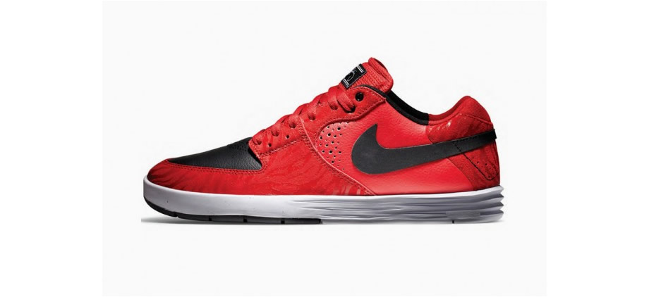 e8006ce0d0ee Check out the new Nike SB Paul Rodriguez 7