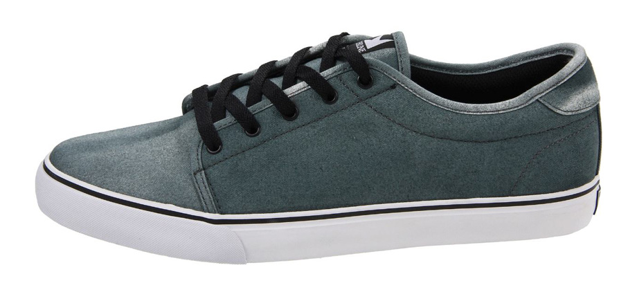 10 Great Skate Shoes For Less Than $60