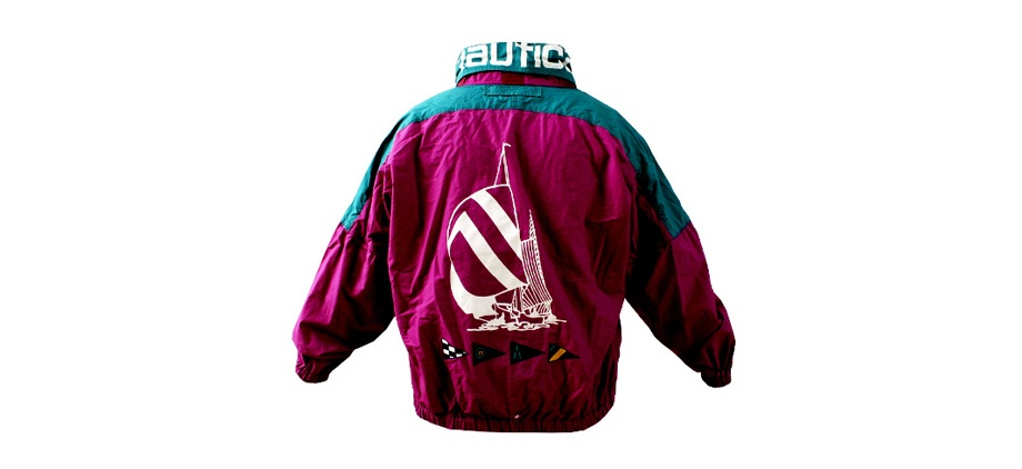 clothing logos from the 90s www imgkid com the image 80s clothing and apparel brands 80s clothing and apparel brands