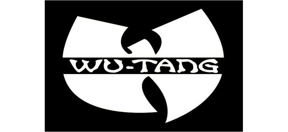 15 Of The Best Hip Hop Logos Ever