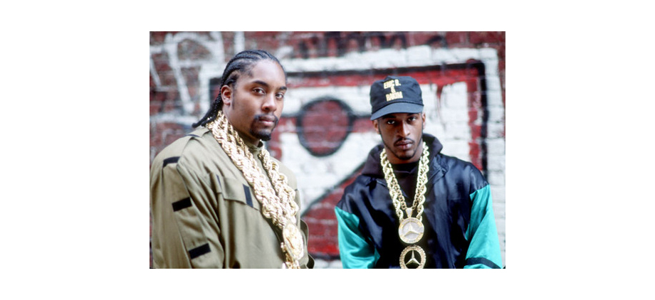 The Top 10 Best Hip-Hop Chains of All Time  ba2d2b0210e4