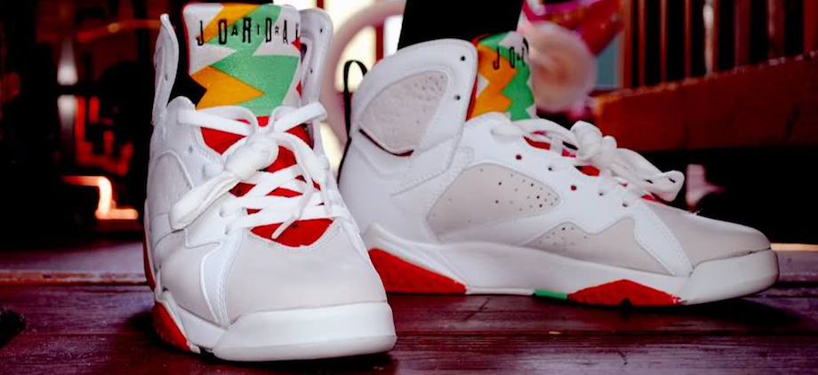 10 Rare Sneakers That Need An Immediate Rerelease