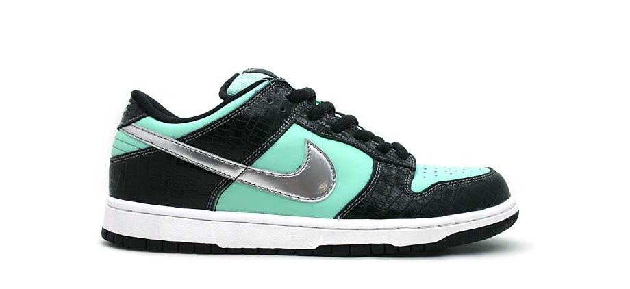 Diamond Nike Free Runs Nike Free Runs Mint Green  61e17fc09