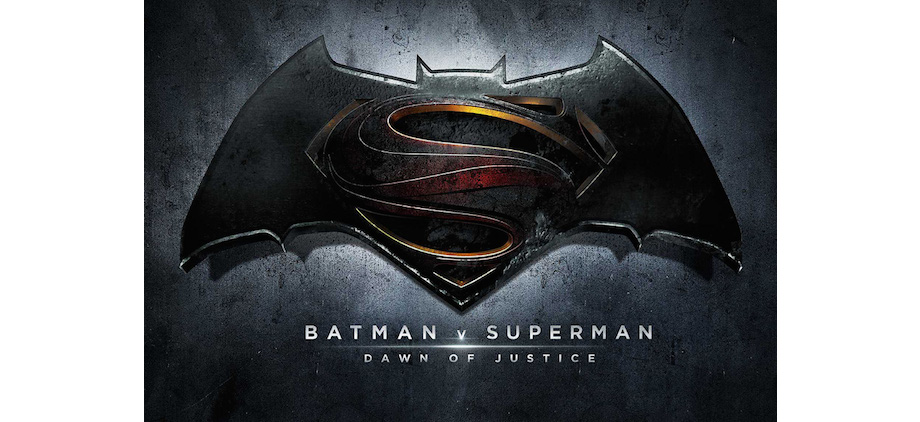 Man Of Steel Sequel Officially Titled Batman V Superman Dawn Justice