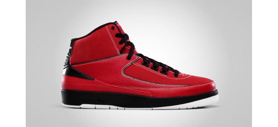 The 10 Most Underrated Air Jordan Retros  9f3f1a324