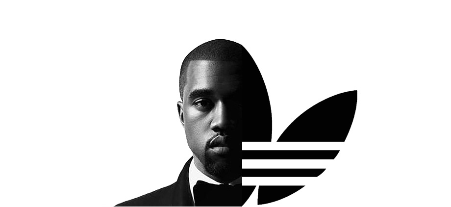 54b319b1068 Kanye West x adidas Yeezy 3 Scheduled To Release in Winter 2014 ...