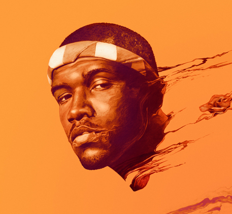 best hip hop art illustrators online
