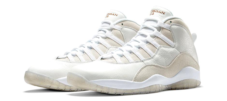 318fd29249f0 Nike