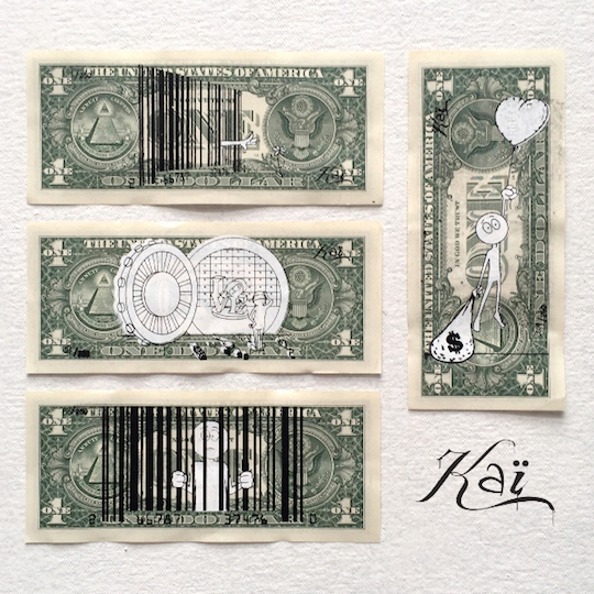 money-kai-art-screenprints