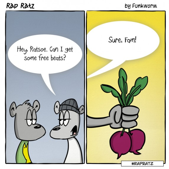Free-Beats_Hip-Hop-Comic_Rap-Ratz-1024x1024