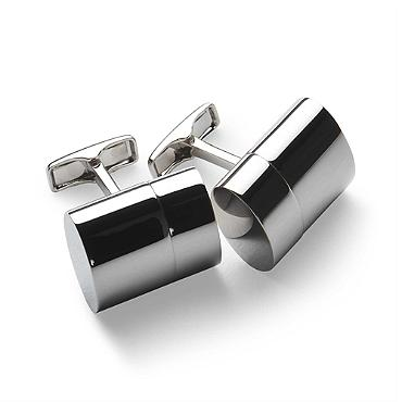 black-label-wifi-cufflinks