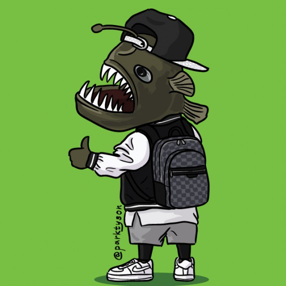 most-hip-hop-animals