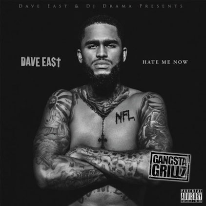 new-york-rap-in-the-trap-era-dave-east