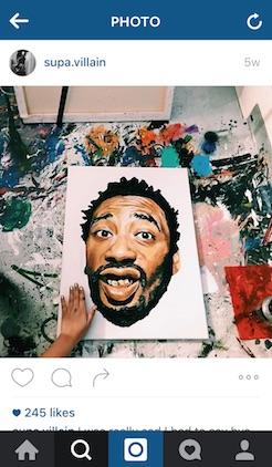 hip-hop-art-lsiqueiros
