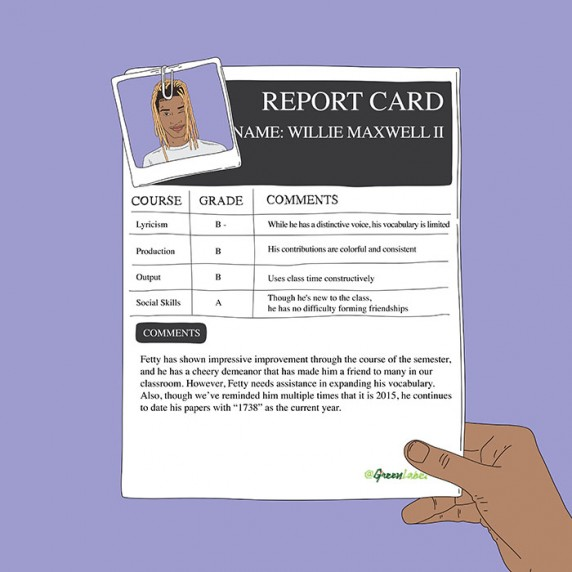rap-report-cards