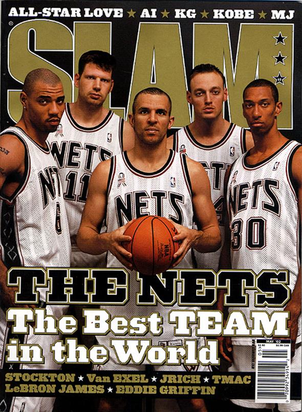 newest 4c759 3fd97 new jersey nets 2000