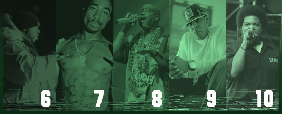 50-best-rappers-in-1999.jpg