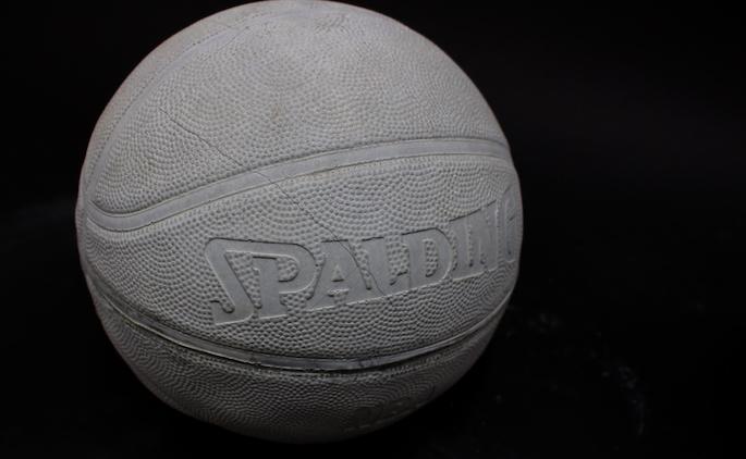 esmaa-mohamoud-basketball-art