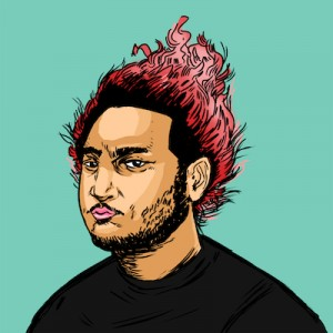 nessly rapper from atlanta
