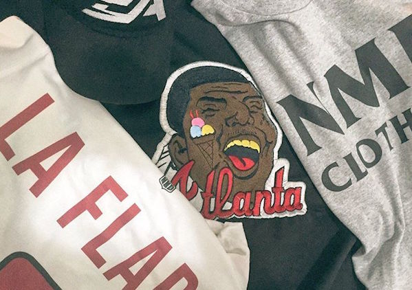 36e91e94c71 These 8 Atlanta Streetwear Brands Are Helping The City Take Over ...