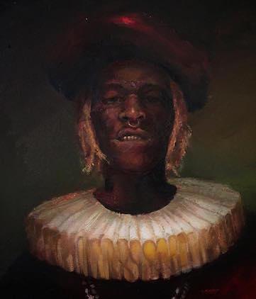 markeidric-classic-art-young-thug
