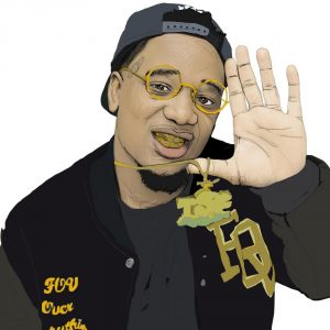 rizzoo rizzoo rapper