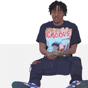 whyjae rapper