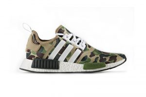 bape-adidas-nmd-r1-release-01
