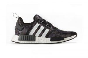 bape-adidas-nmd-r1-release-02