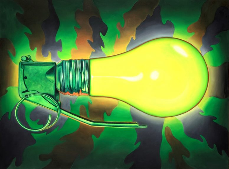 camo lightbulb grenade.ptg
