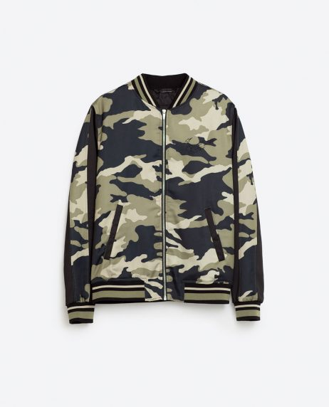 greenlabel-camotop10-bomberjacket