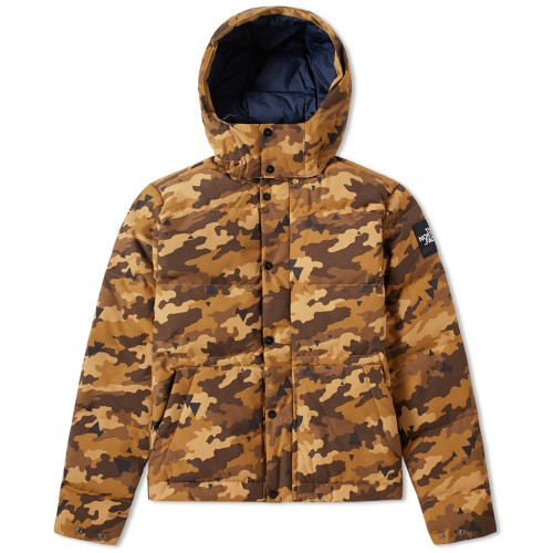 greenlabel-camotop10-northfacejacket