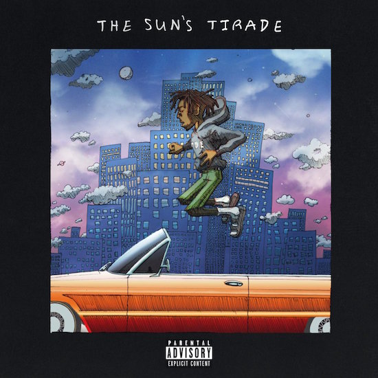 10-overshadowed-albums-of-2016-isaiah-rashad