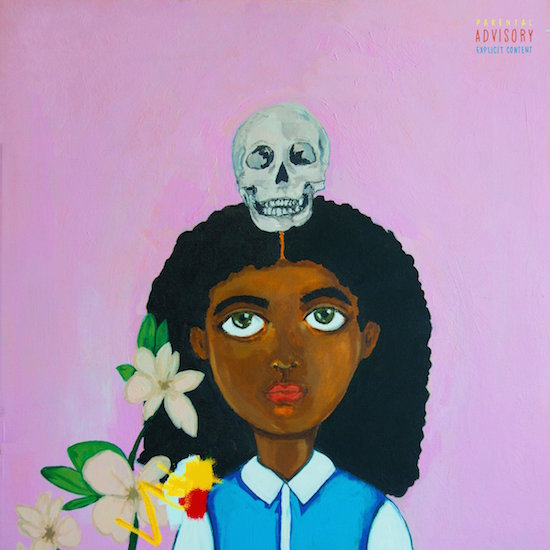 10-overshadowed-albums-of-2016-noname