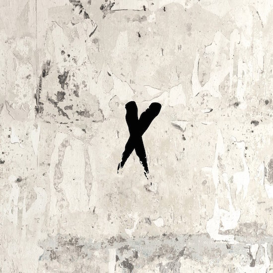 10-overshadowed-albums-of-2016-nxworries