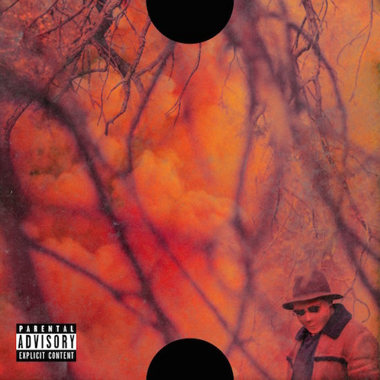 10-overshadowed-albums-of-2016-schoolboy-q