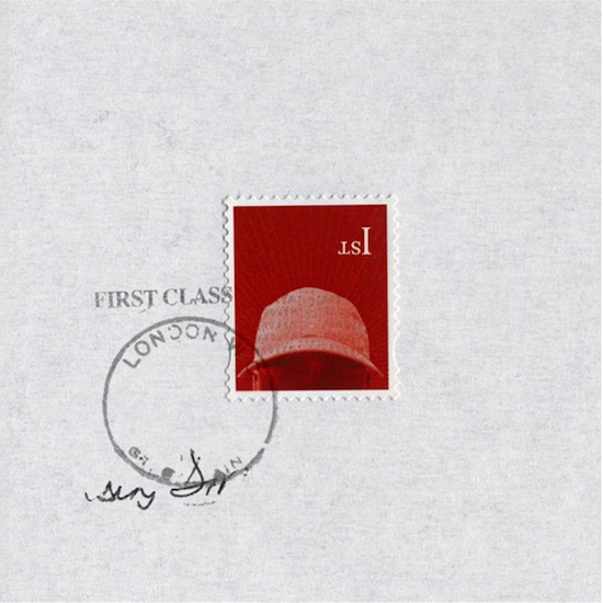 10-overshadowed-albums-of-2016-skepta