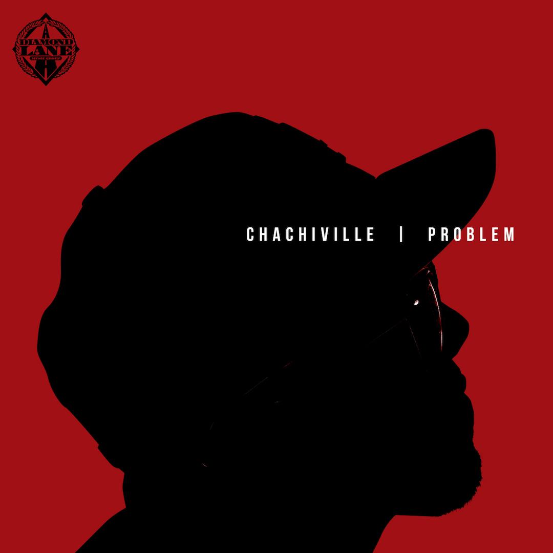 LA-rapper-Problem-Chachiville