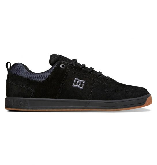 best shoes for skateboarding