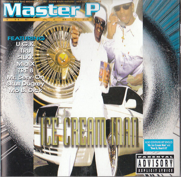 hip-hop-new-wave-diy-master-p