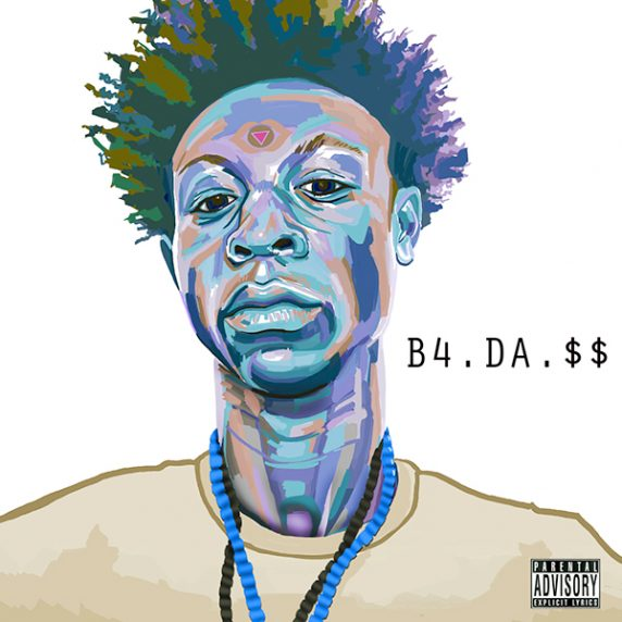 joey-badass-fan-art