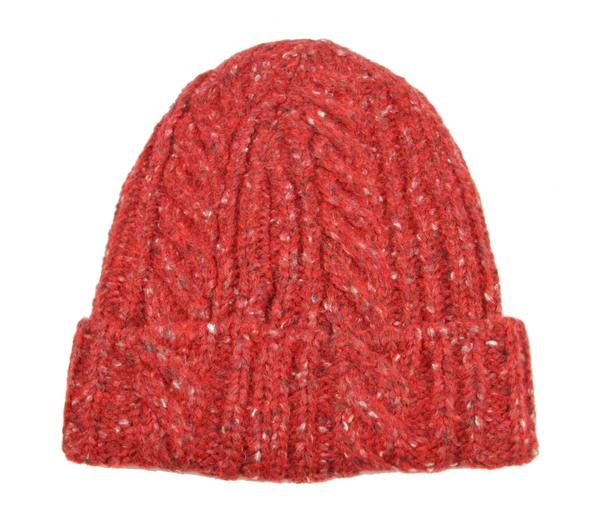 knit-hat-red_grande