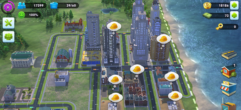 The 10 Best Mobile Simulator Games for Your Phone