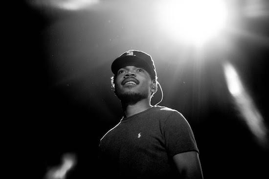 Chance-the-rapper-sabrina-vaz-holder