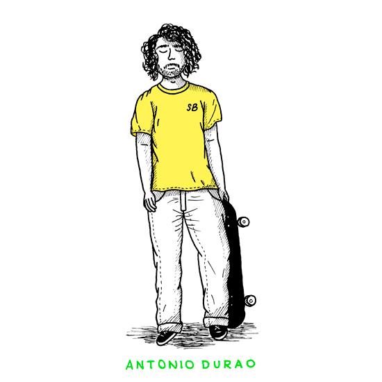 10-skateboarders-to-watch-in-2017-antonio-durao