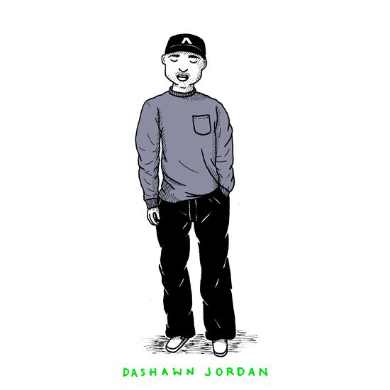 10-skateboarders-to-watch-in-2017-dashawn-jordan