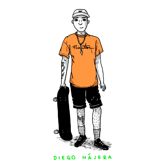 10-skateboarders-to-watch-in-2017-diego-najera