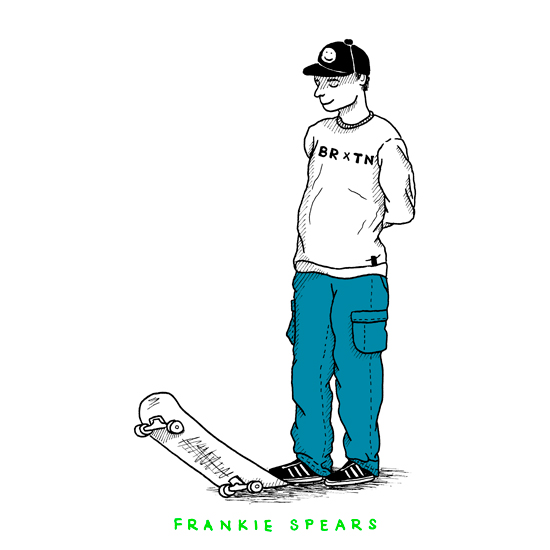 10-skateboarders-to-watch-in-2017-frankie-spears
