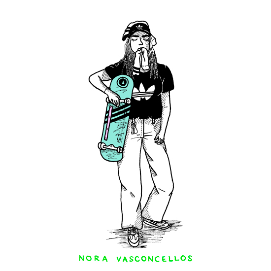 10-skateboarders-to-watch-in-2017-noravasconcellos