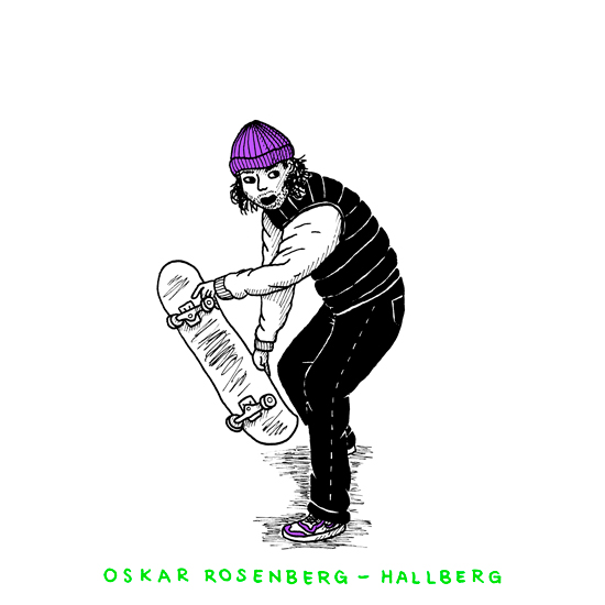 10-skateboarders-to-watch-in-2017-oskar-rosenberg-hallberg